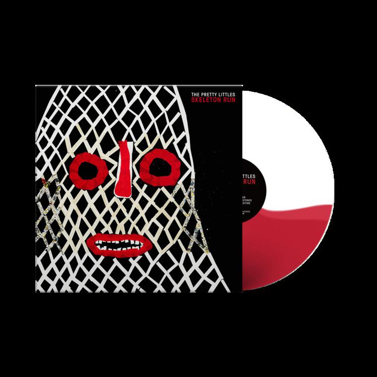 the-pretty-littles-skeleton-run-vinyl_760x.png