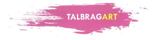 TalbragArt.png