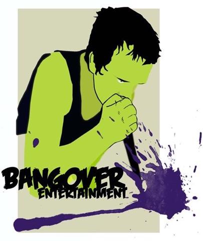 Bangover Logo.jpg