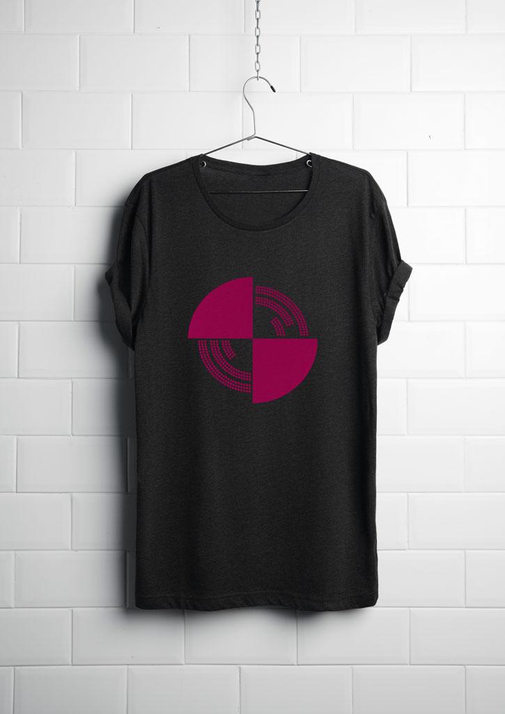 BCC-T-shirt-PSD.jpg