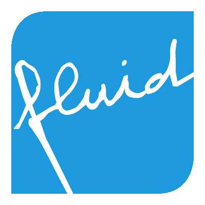 FluidInteriors-Logo.png