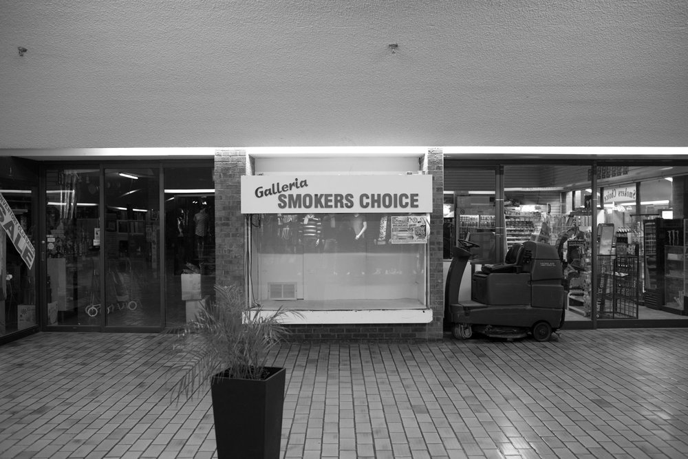 West-End-Phoenix-Feb2018-Galleria-Mall-Jeff-Harris-10.jpg