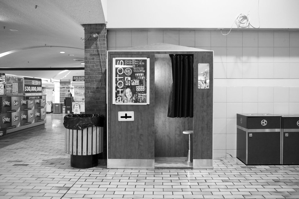 West-End-Phoenix-Feb2018-Galleria-Mall-Jeff-Harris-7.jpg