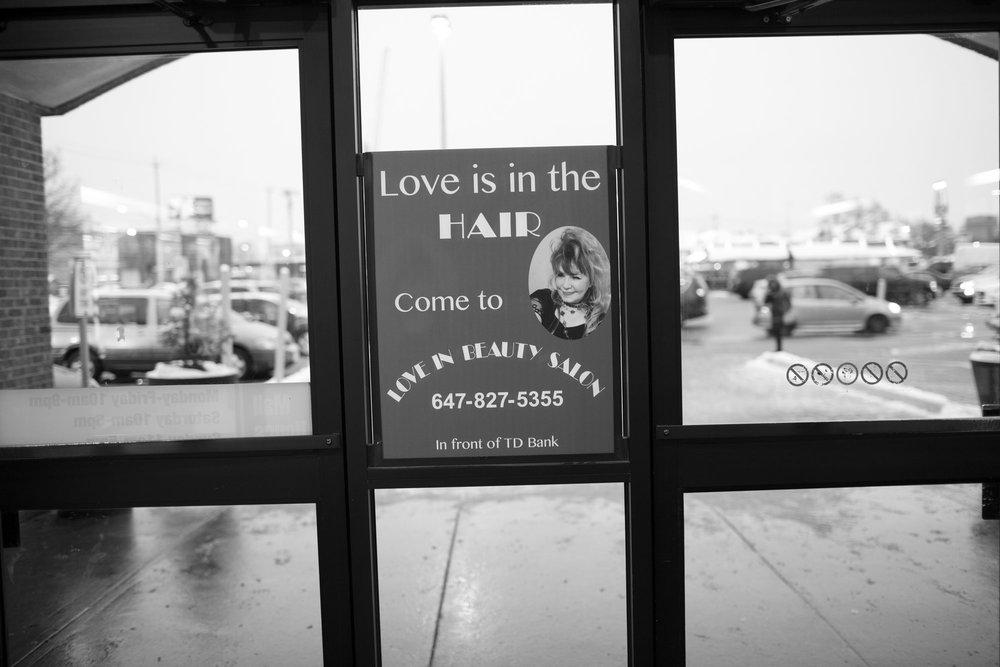 West-End-Phoenix-Feb2018-Galleria-Mall-Jeff-Harris-14.jpg