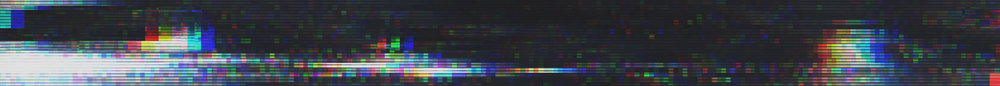 Glitch_Strip.jpg