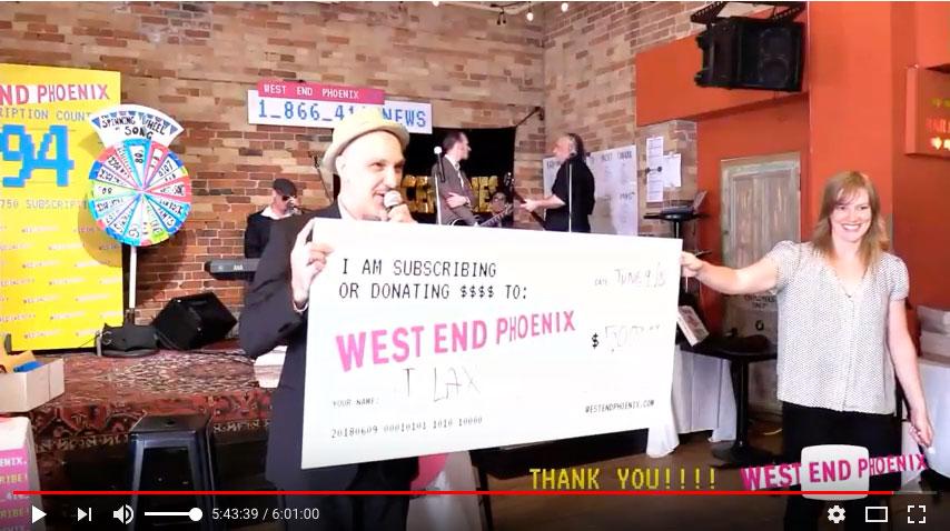 WEP_Robyn-Dave-cheque.jpg