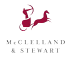 mcclelland-stewart-transparent.png
