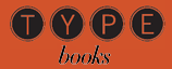 type-books-red.png