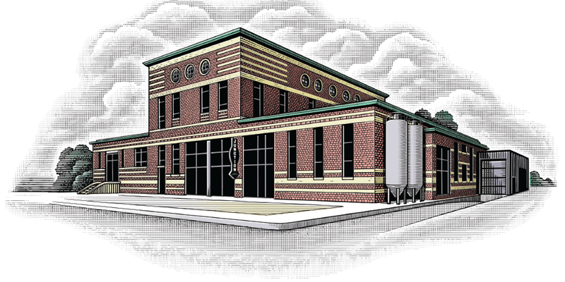 Junction Craft Brewery