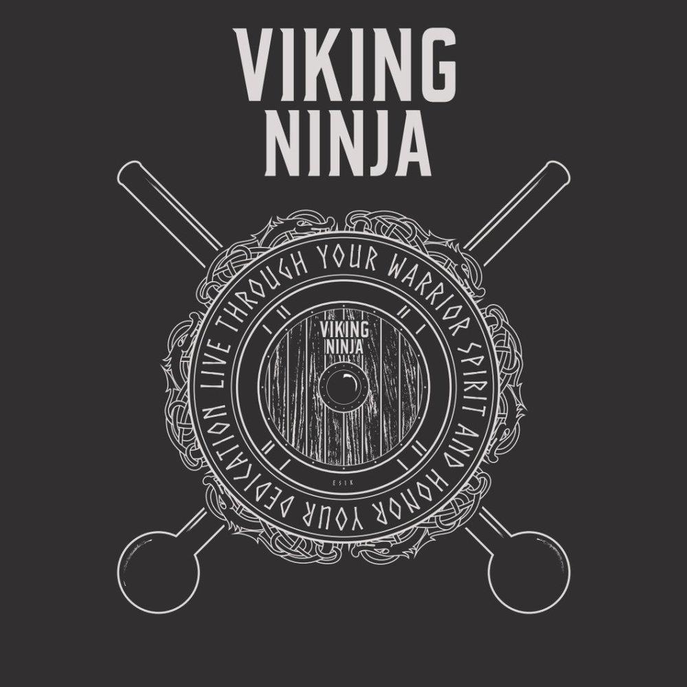Viking Ninja Logo.jpg