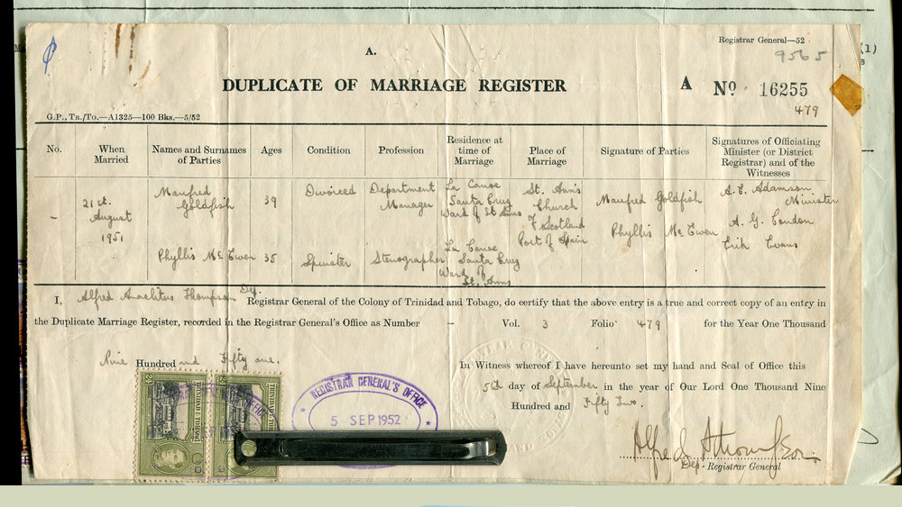 Marriage_Certificate.jpg