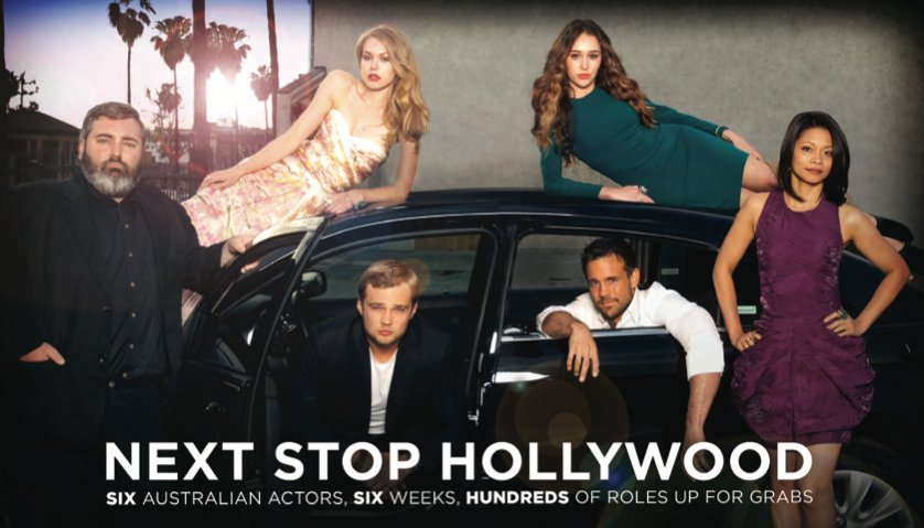 NextStopHollywood-Card.jpg