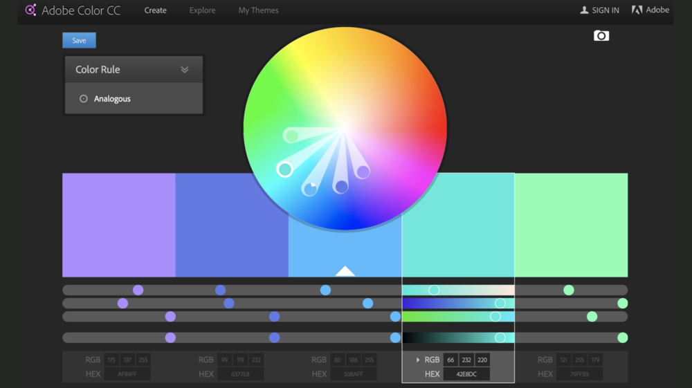 adobecolourpicker