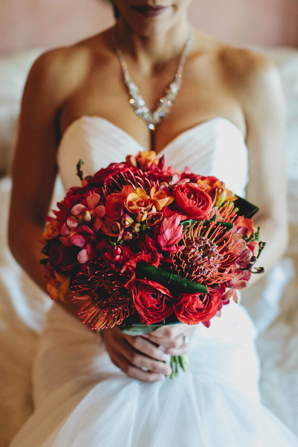 Villa-Botanica-Wedding-Photographer-Playback-Studios114of760.jpg