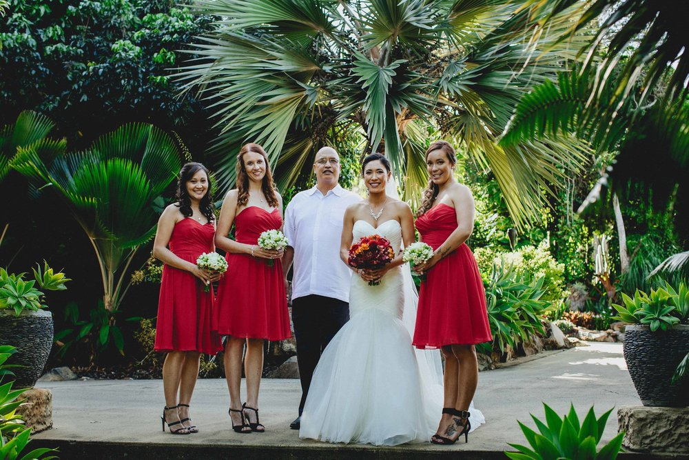 Villa-Botanica-Wedding-Photographer-Playback-Studios222of760.jpg
