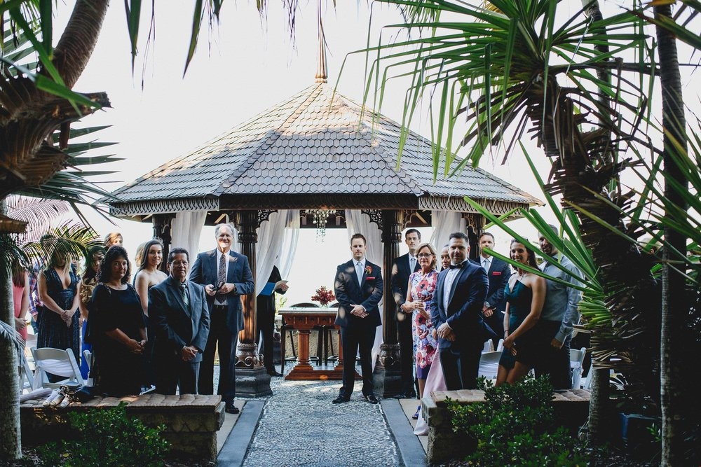 Villa-Botanica-Wedding-Photographer-Playback-Studios224of760.jpg