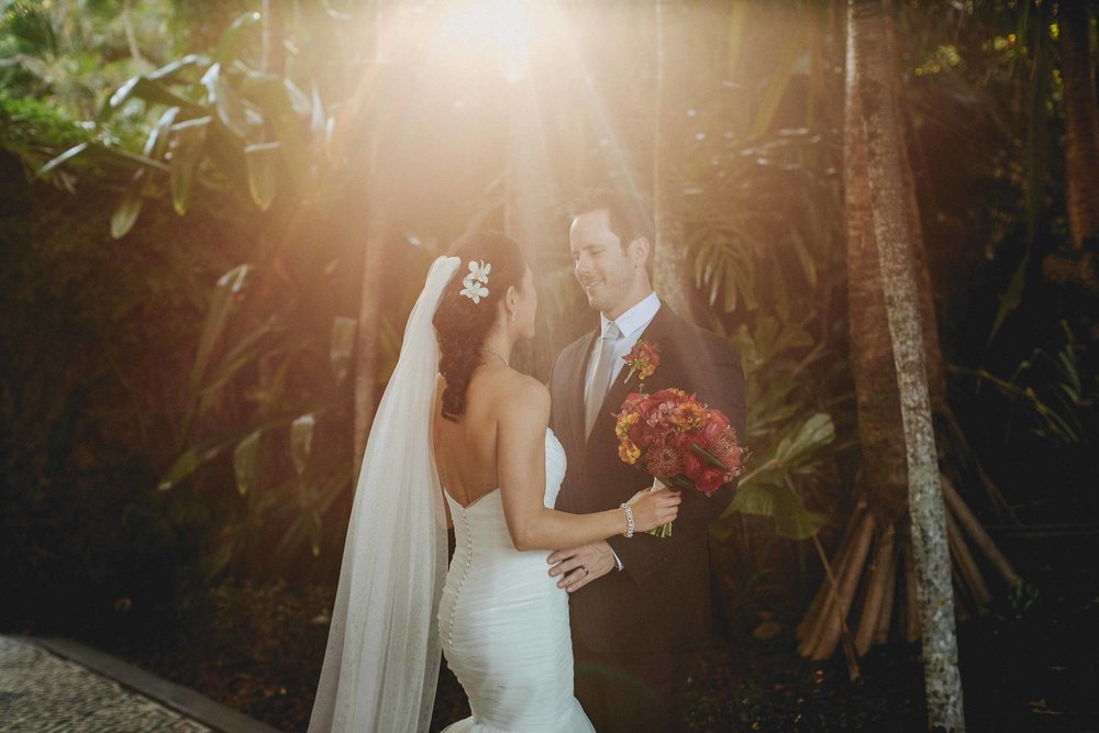Villa-Botanica-Wedding-Photographer-Playback-Studios392of760.jpg