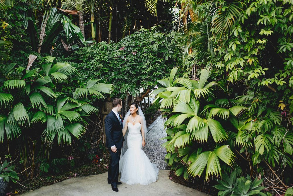 Villa-Botanica-Wedding-Photographer-Playback-Studios409of760.jpg