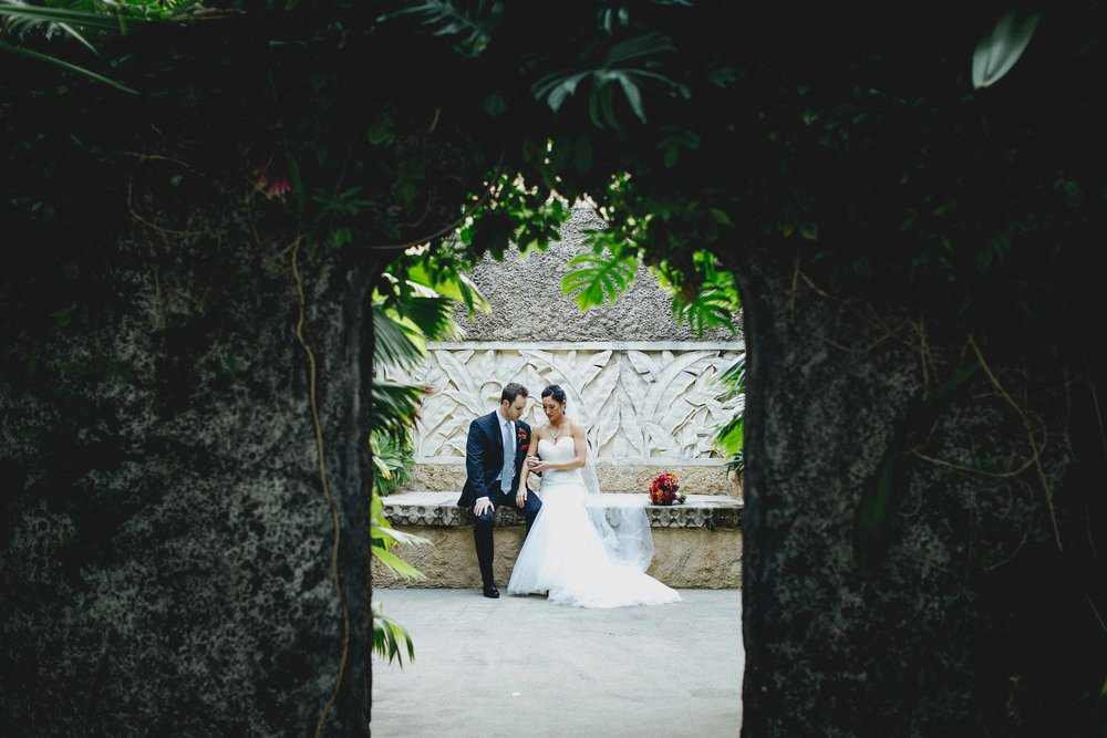 Villa-Botanica-Wedding-Photographer-Playback-Studios418of760.jpg