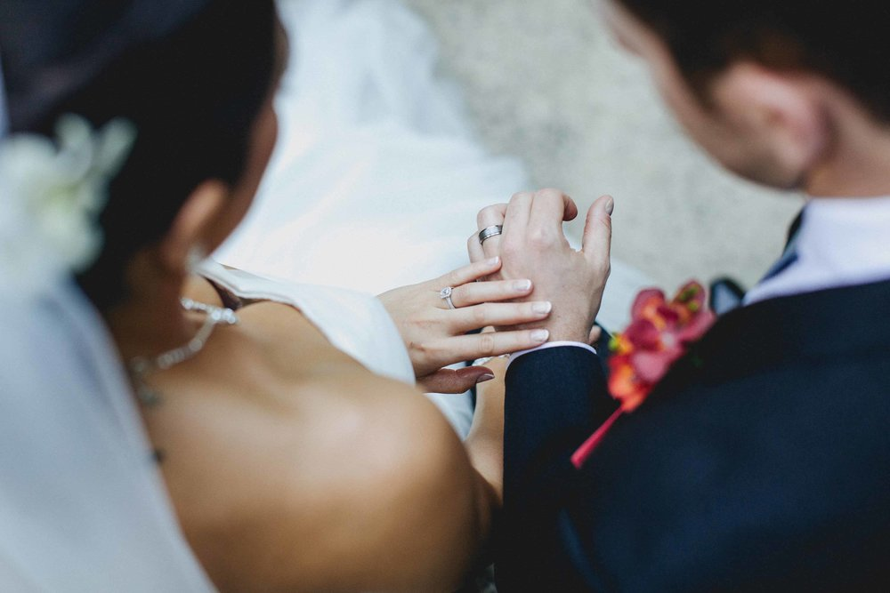 Villa-Botanica-Wedding-Photographer-Playback-Studios419of760.jpg