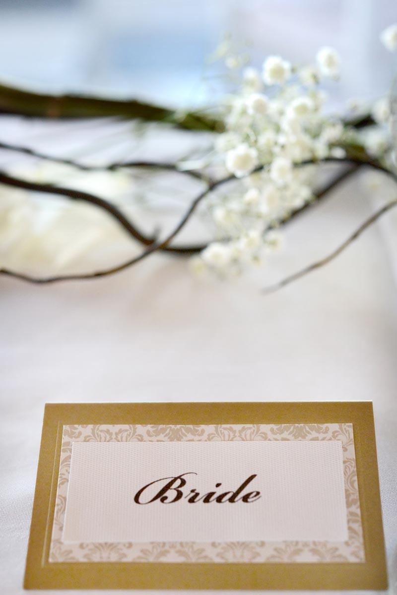 ICONIC-BRIDE-600450.jpg