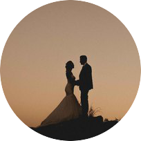 Best Ceremony Venue and Best Reception Centre in Queensland