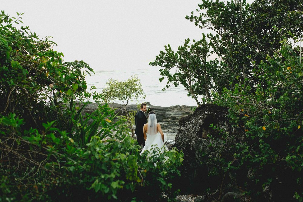 lrVilla-Botanica-Wedding-Photographer-Playback-Studios459of760.jpg