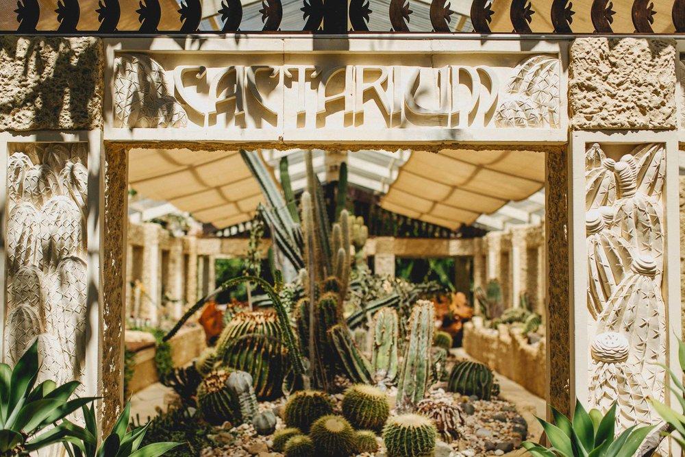 Villa-Botanica-Wedding-Photographer-Playback-Studios12of760.jpg
