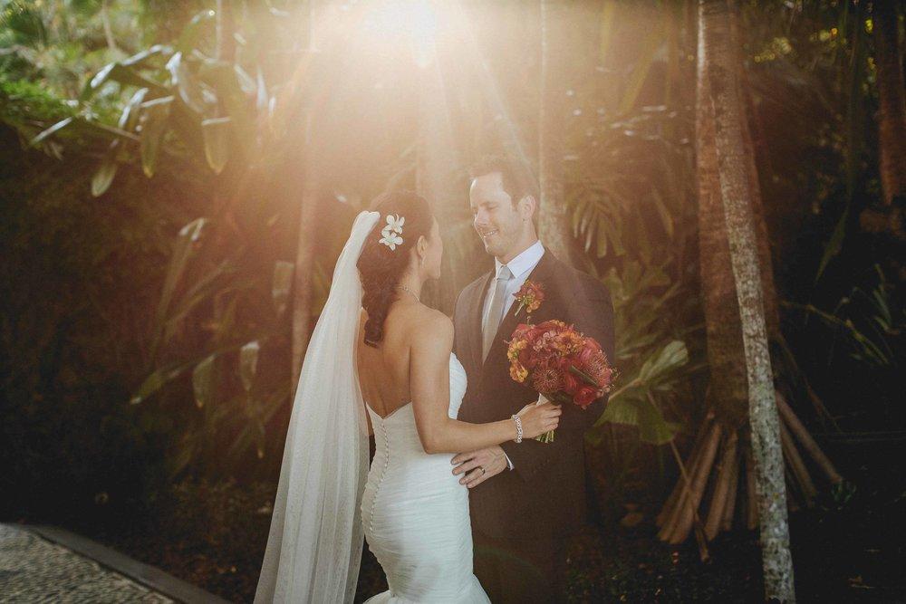 Villa-Botanica-Wedding-Photographer-Playback-Studios392of760.jpg