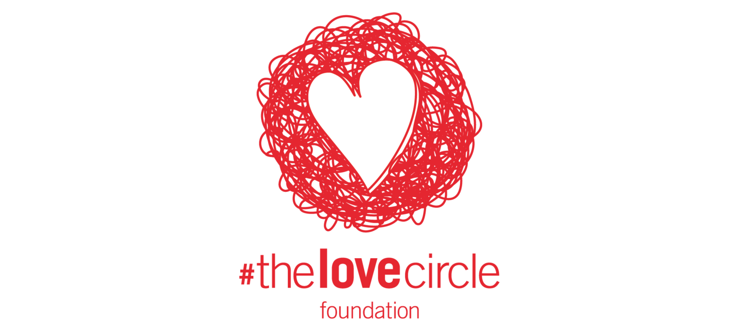 The Love Circle Foundation