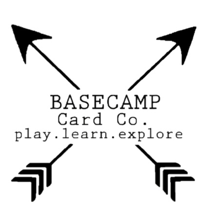Basecamp+Cards+Co..jpg