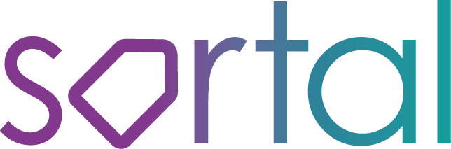 Sortal: Artificial Intelligent Digital Asset Management