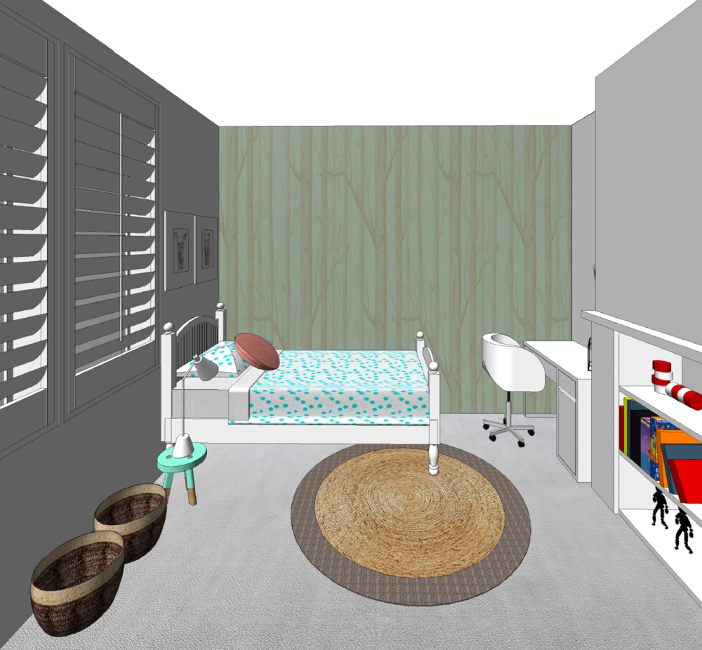 Lilyfield master bedroom.png
