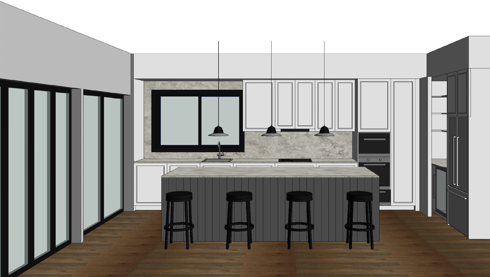 Kitchen render_Front.png
