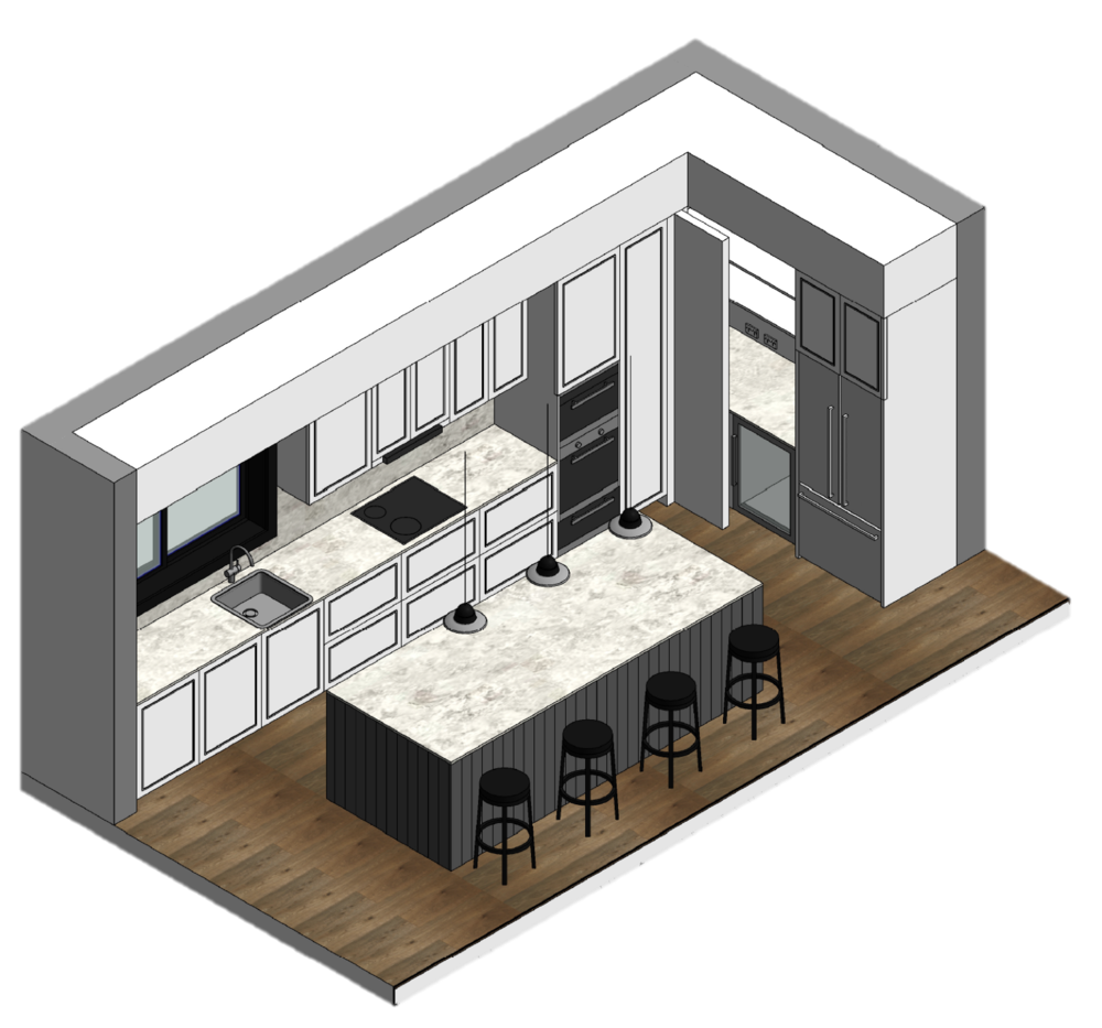 Kitchen_Isometric View1.png