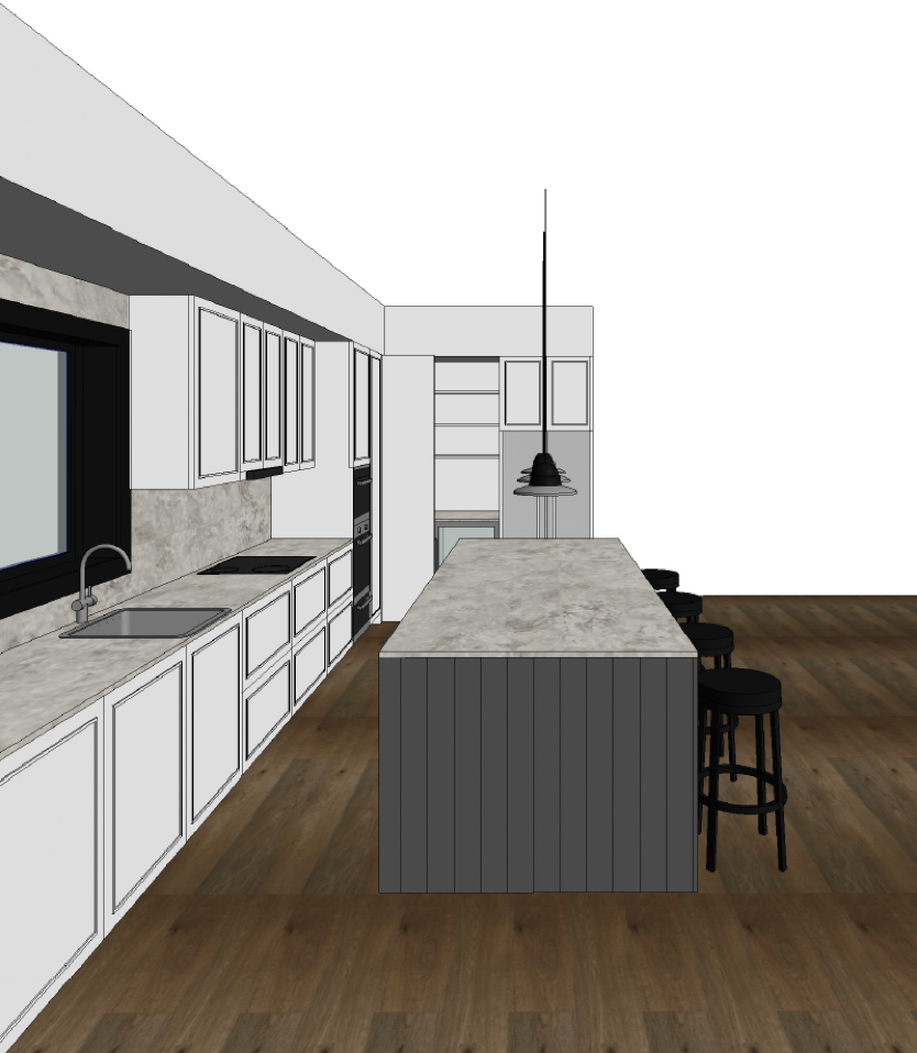 Kitchen_Side view1.png