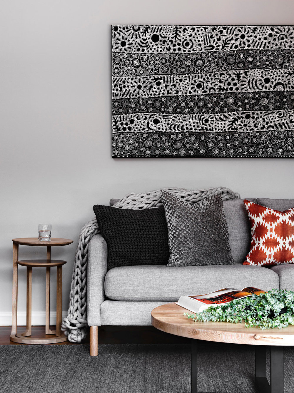Living lounge.jpg
