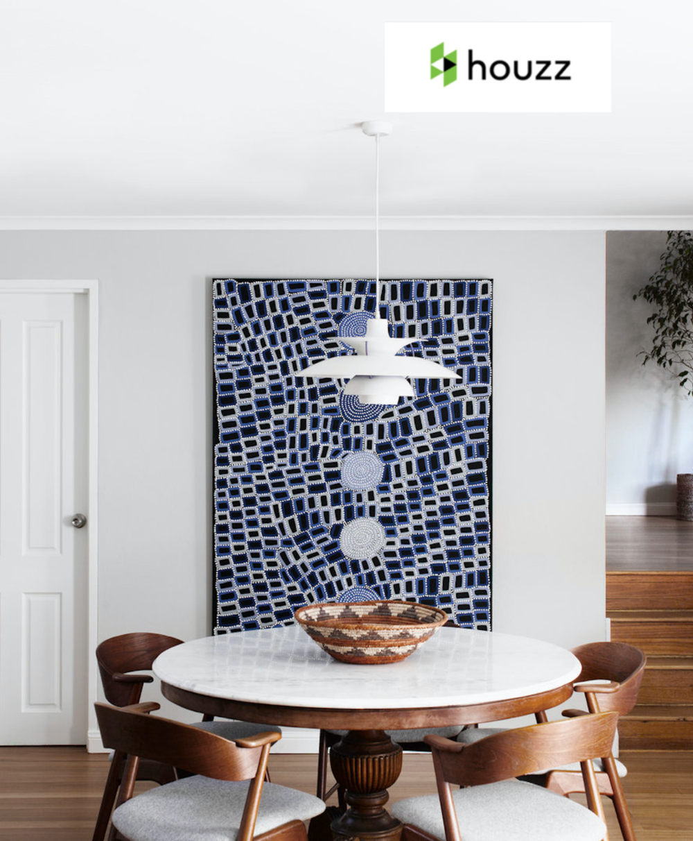 HOUZZ  - December 2017  101 Simply Beautiful Spaces From Around the World