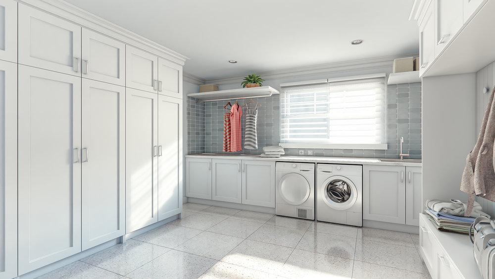 Laundry_3D view 1_Final.jpg