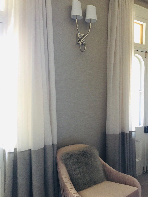 Bedroom_Curtains+1.jpg