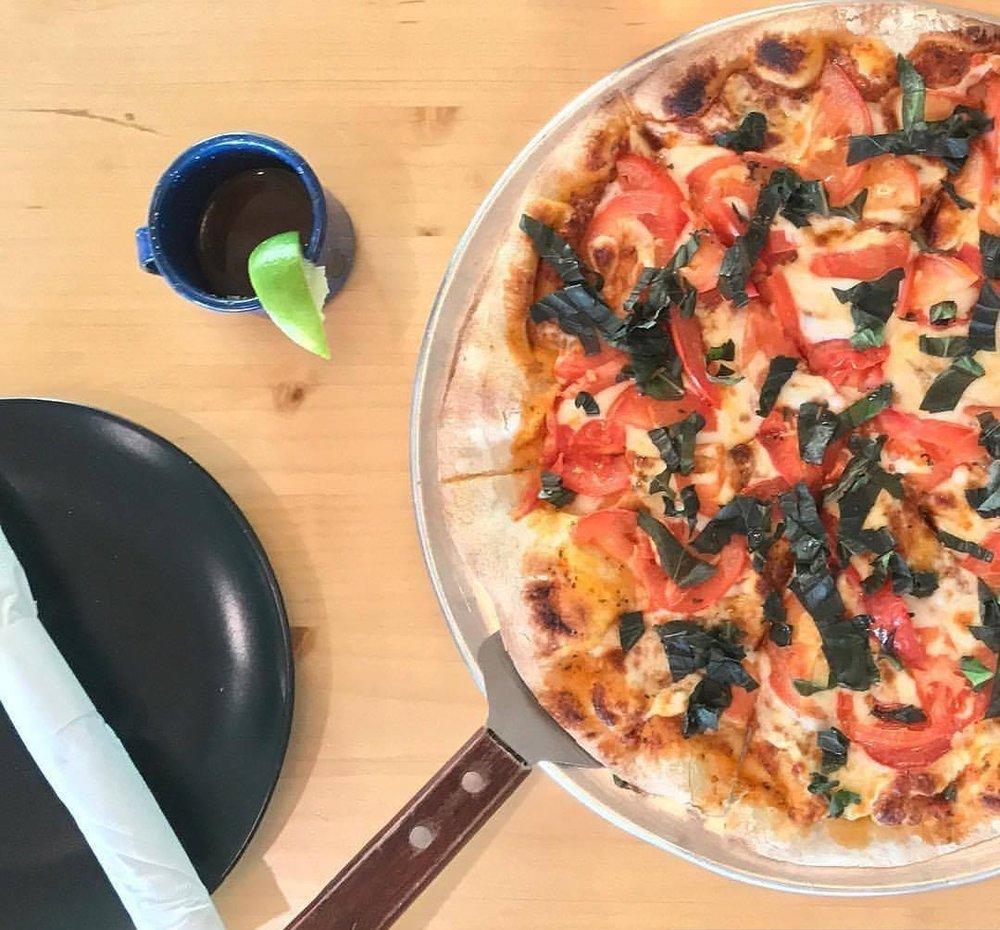 Cabo's Coastal Kitchen -