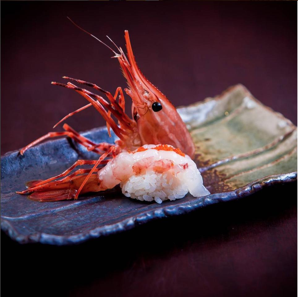 Nippon Sushi -