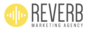 Reverb Marketing Agency | Digital Media | Event Planning | Content Creation