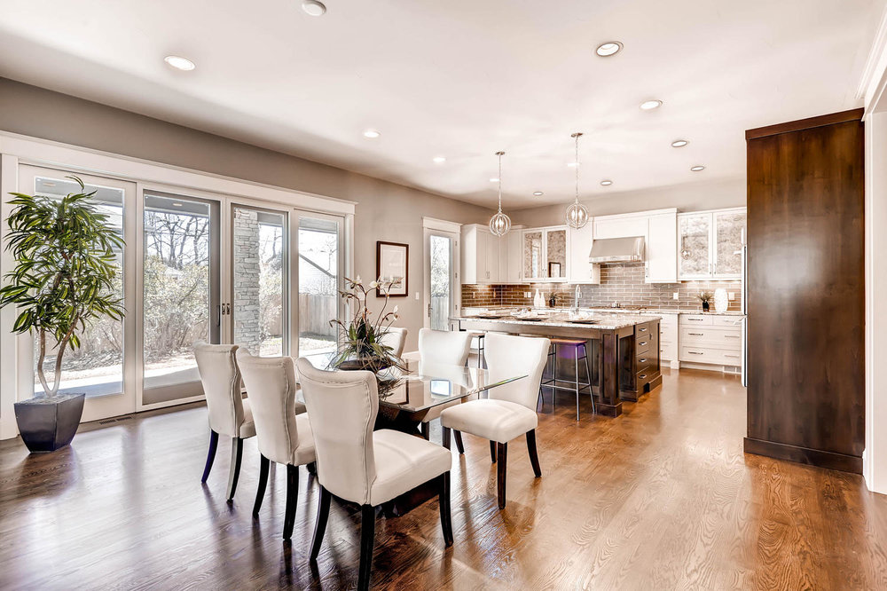 830-leyden-street-denver-colorado-transitional-design-home-staging-dining-kitchen.jpg