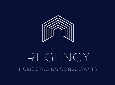 Regency Home Staging Consultants