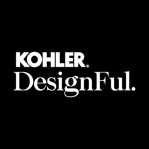 KOHLER Designful