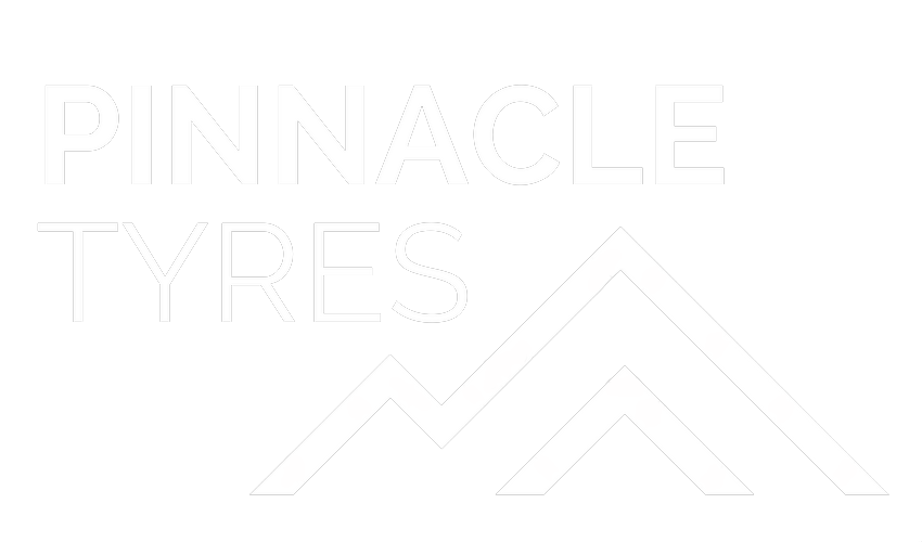 Pinnacle Tyres