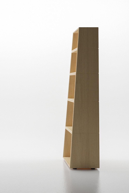 3D RENDERING Neven Kovacic
