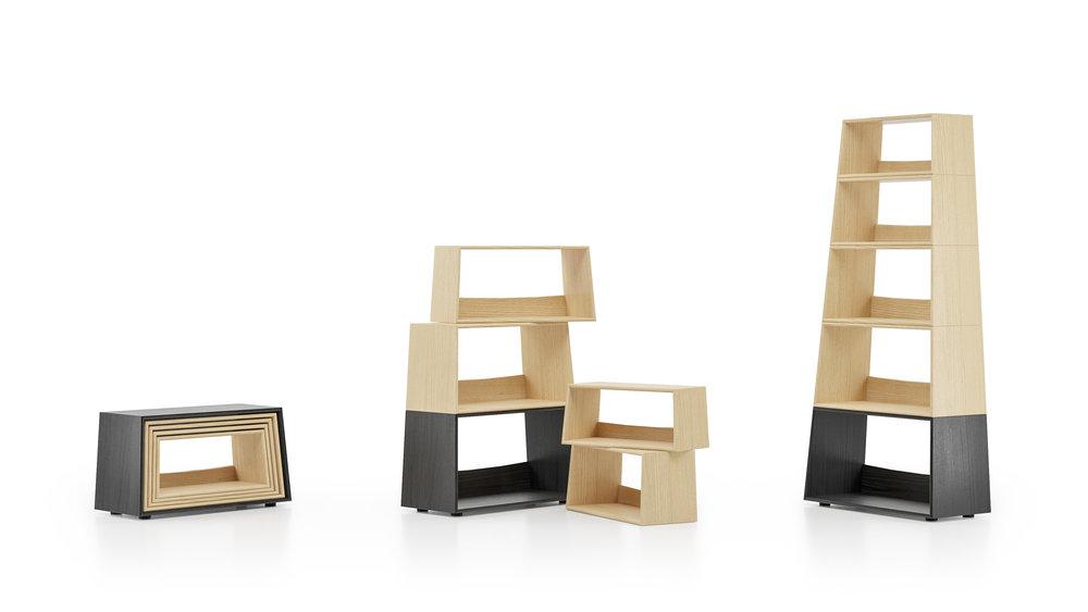totem-shelf-assembly.jpg