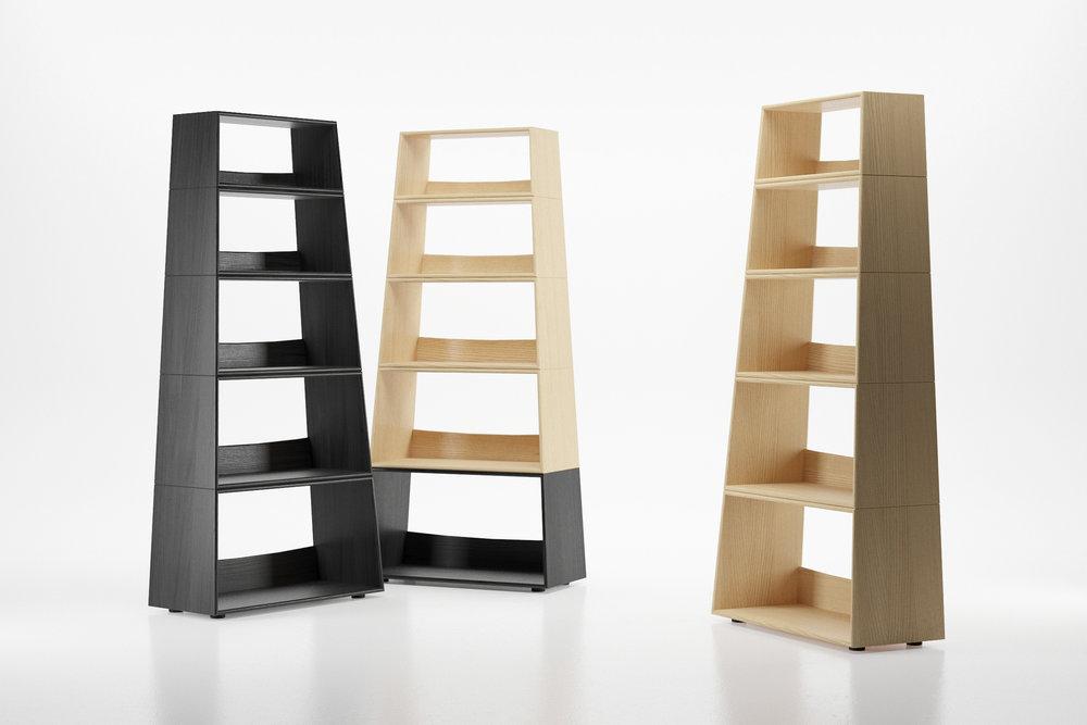 totem-shelf-surfacefinish.jpg